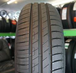 Goodyear EfficientGrip Performance, 195/50 R16 88V XL