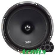 2-компонентная акустика Vibe Slick6C-V7/16,5 см. /90вт RMS