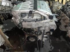 Контрактный двигатель BMV 3.2 VW Touareg 7LP