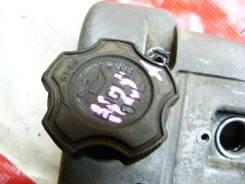 Крышка маслозаливной горловины Suzuki