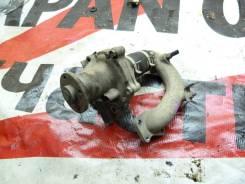 Помпа Toyota 7AFE