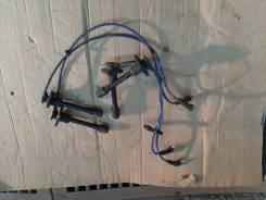 Провода высоковольтные NGK