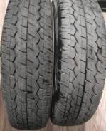 Dunlop, 165R14 6P.R. LT