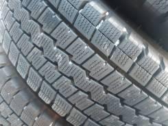 Dunlop Winter Maxx LT03, 205/75 R16