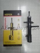 Стойки передние газовые hofer ваз 2113-2114 шт