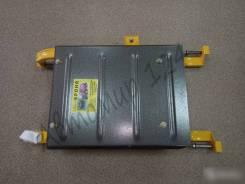Подрамник защита раздаточной коробки ВАЗ 2121-21213-21214