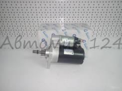 Стартер eldix болгария ВАЗ 2108-2115
