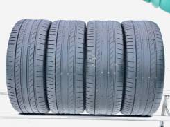 Continental ContiSportContact 5, 235/45 R17