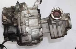 АКПП 4WD 55-51SN на Volvo С70 S60 S70 S80 V70 B5254T2