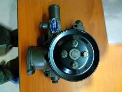 Помпа KG101202 погрузчик ZL20, Lonking,mitsuber,foton