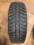 Bridgestone Ice Cruiser 7000, 185/65 R-15