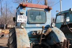Т40, 1990