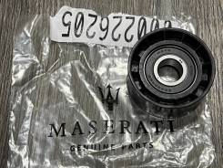 Ролик обводной Maserati/Ferrari 000226205