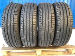 Michelin Primacy 3, 215/65 R17