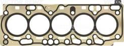 Прокладка головки блока цилиндров 614243010 (Victor Reinz — Германия)
