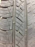 Michelin Latitude, 265/60 R18