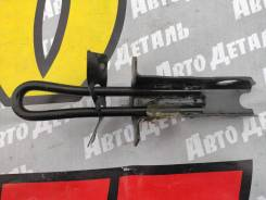 Петля буксировочная Renault LADA Рено Лада