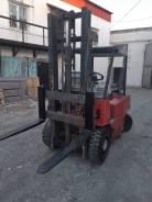 Balkancar DB 1792.33