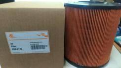 Фильтр воздушный Bronco BRA0115