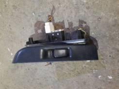 Блок управления стеклоподьемники Isuzu ELF NKR66 NKR81 4HF1 4HG1