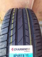 Charmhoo Sports T1, 275/45R19