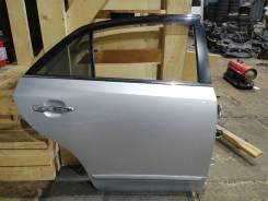 Дверь правая задняя Toyota Premio ZRT265, 2ZR-FE