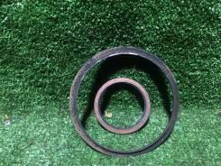 Кольца глушителя ПАРА Toyota Carina ST190 77000 km