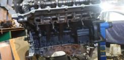 Двигатель 1VD land cruiser 200 lexus LX450D