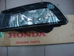 Противотуманная фара левая Honda 33951S0A003 Accord