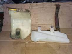 Бачок и насос омывателя Impreza GF4 (комплект)