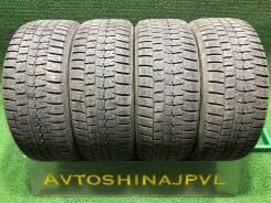 Dunlop Winter Maxx WM01, (A4161) 235/50R17