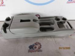 Бардачок Mazda Bongo Friendee J5-D, SG5W