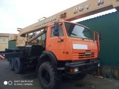 Галичанин КС-55713-4, 2011