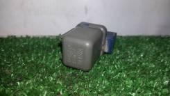 Реле Nissan 25630 c9960