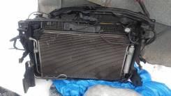 Радиаторы в сборе с телевизором Nissan Teana J32 2009 VQ25 B20