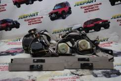 Ремень безопасности Ford Expedition