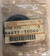 Шайба отражатель рычага переднего Nissan 54477-T6000