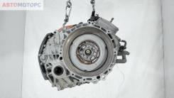 КПП - вариатор Toyota Prius 2003-2009 2007, 1.5 л, Гибридный (1Nzfxe)