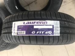 Laufenn G FIT EQ, 165/80 R13 83T