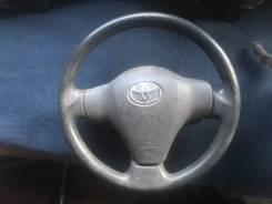 Руль Toyota Vitz KSP90