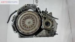 АКПП Honda Accord 6 1998-2002 1999, 1.8 л, Бензин (F18B2)