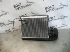 Радиатор кондиционера салона Toyota Mark X [88501-3A060]