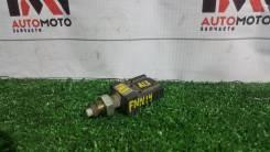 Концевик под педаль газа Nissan Pulsar FNN14