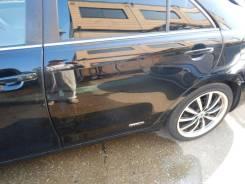 Стеклоподъемник двери задней левой Toyota Camry ACV40