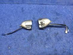 Пульты управления (пара) Yamaha Cygnus X 125 SA12 E343E [MotoJP]