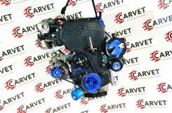 Двигатель G4JP Hyundai Sonata 2.0