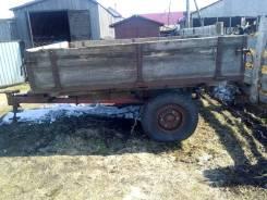 Прицеп тракторный 30 000