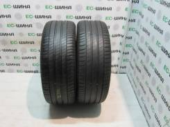 Michelin Primacy 3, 225/45 R18