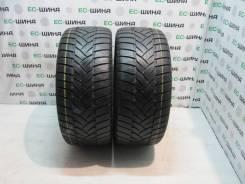 Dunlop SP Winter Sport M3, M3 295/40 R20