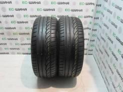 Dunlop SP Sport 01, 235/50 R18